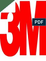Презентация компании 3М в России и мире.pdf