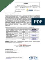 DA_PROCESO_15-13-4294372_115011000_16706274