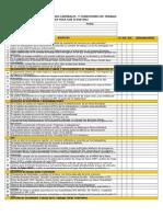 Lista Chequeo Legislacion Laboral Final V2