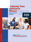 TFAH-2015-TeenSubstAbuse FINAL.pdf