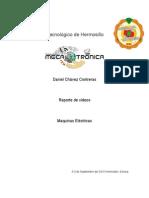 Instituto Tecnológico de Hermosillo 2