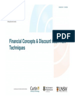 5. FINANCIAL CONCEPTS.pdf
