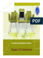 02. Chapters 01-02-03- Introduction Framework - ESPOL