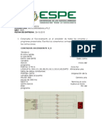 DEBER 2. MANEJOS de DISPLAYS, Circuitos y Programas Contadores