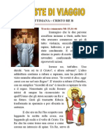 provviste_cristo_re_b.doc