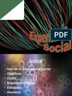 Experiencia_social_real.ppt