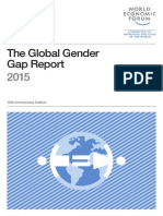 gender gap 2015.pdf