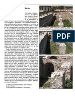 05-Bacau Curtea Domneasca