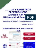 1 Libros Electronicos 02-2015