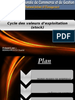 audit du Cyle d'exploitation stock.pdf