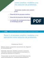 01 Problemas en Español