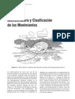 librodeslizamientosti_cap1.pdf