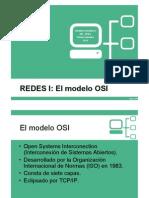 03 - El Modelo OSI