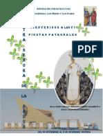 Portada Afiche.pdf