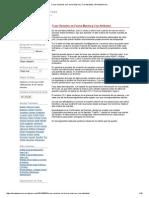 Crear Usuarios en Forma Masiva y Con Atributos _ WindowServer