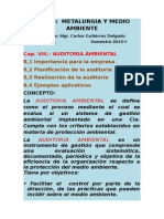 8) Cap Viii 2015 i Metalurgia y Medio Ambiente