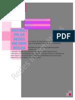 Definición de red informática.docx