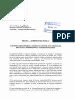 img195.pdf