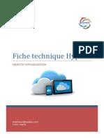 1-0-objectif-virtualisation-fiche-technique-hyperv.pdf