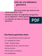 Clase library genomica.ppt