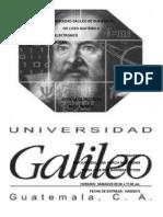 proyectofinaltrabajoescrito-130913212700-phpapp01