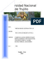 Optimización Del Proceso Bof