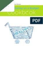 2 Week Menu Cookbook