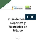 Guia de Pesca Deportiva2 Sectur1