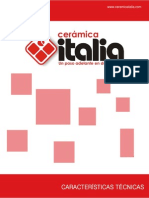 FichaTecnicaRV.pdf