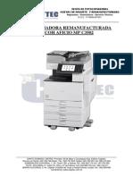 EDWIN CEVALLOS - MP C3502.pdf
