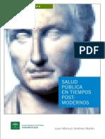 EASP SP en Tiempos Post
