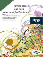 LivroIdentificacaoBotanica.pdf