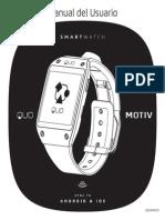 QUO_MOTIV_smartwatch_Manual_de_usuario_detallado_QSW-508-BKSL-BKGD_101514_Espa_olSALO.pdf
