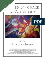 Sacred-Language-of-Astrology-Course.pdf