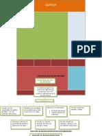 Sistema de Gestión de Archivos