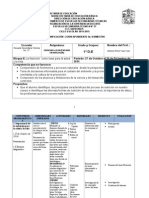 Planeación II Bimestre Biología.docx