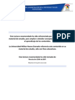 resolucio 2346 del 2007.pdf