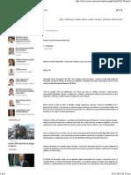 03-11-15 Instalan Comité de Planeación Municipal