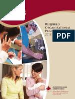 ROP Handbook En