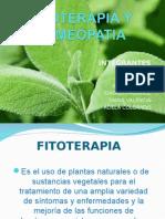 EXPOSICION-FITOTERAPEUTICOS (2)