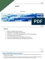 SAP HCP Cloud Connector.ppt