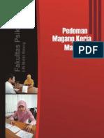 Pedoman-MKM.pdf