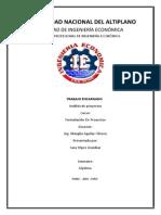 Analisis de proyectos.pdf