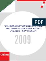 FI50a14f9499764.pdf
