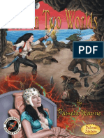 Girl in Two Worlds - Deluxe Edition