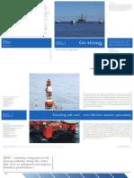 Marine Operations Tcm153-384068