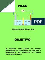 pilas (EFC)