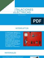 Instalaciones Eléctricas Arquitectura (2)