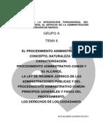90698-Tema 6 Procedimiento.pdf