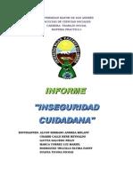 Practica i Informe Final